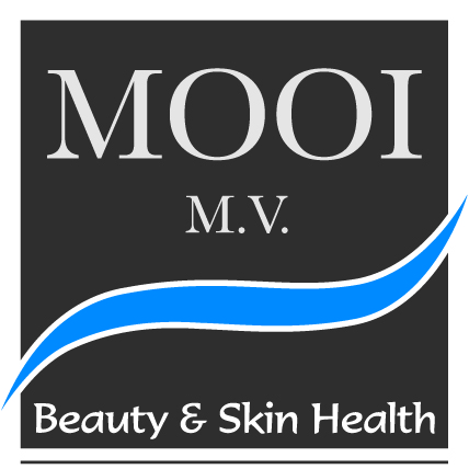 MOOI m.v. Beauty & Skin Health